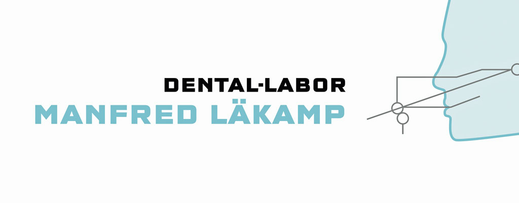 Dental Labor Läkamp GmbH